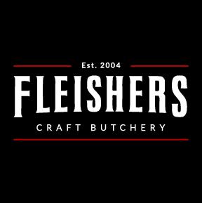 fleisher